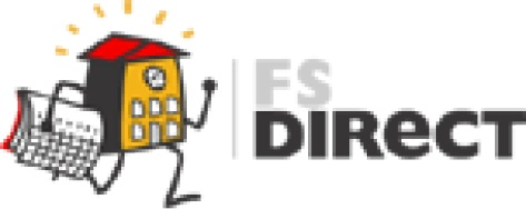FS_Direct-logo